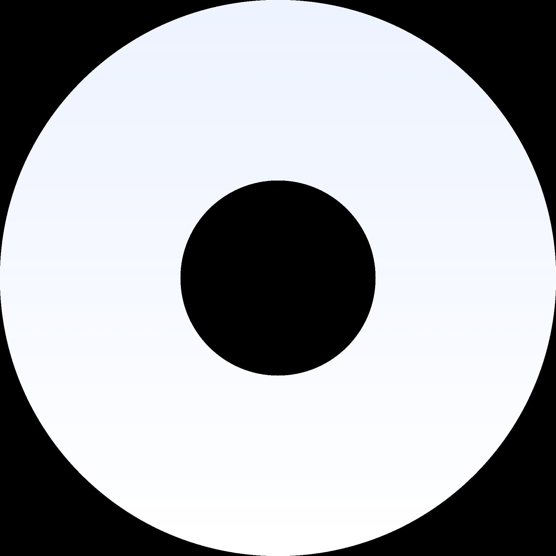 palat-circle