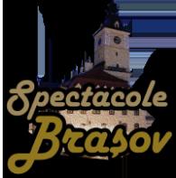 logo spectacolebrasov