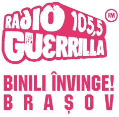 radio-guerrilla