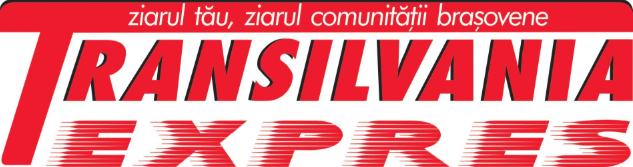 transilvania-express